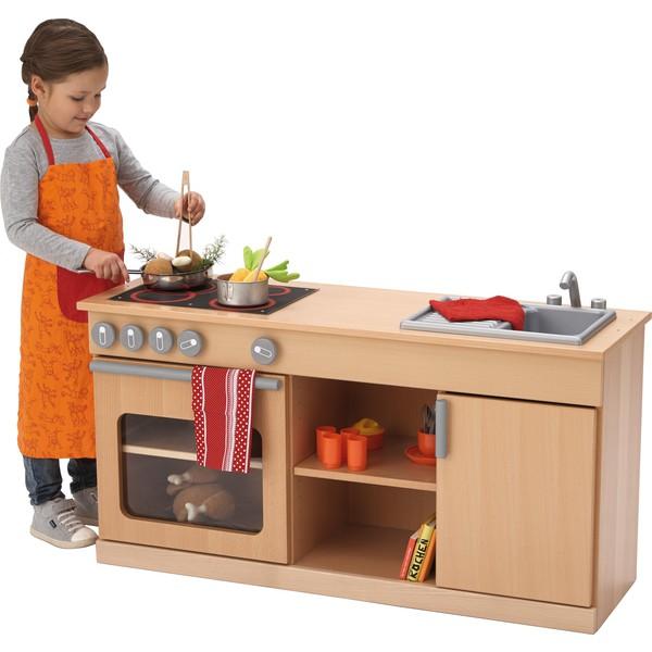 Kuchnia Do Zabawy Dla Dzieci Do Przedszkola Zlobka Sali Zabaw