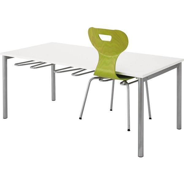 Stół szkolny stołówka jadalnia modoPLUS
