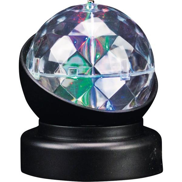 Lampa Kalejdoskop