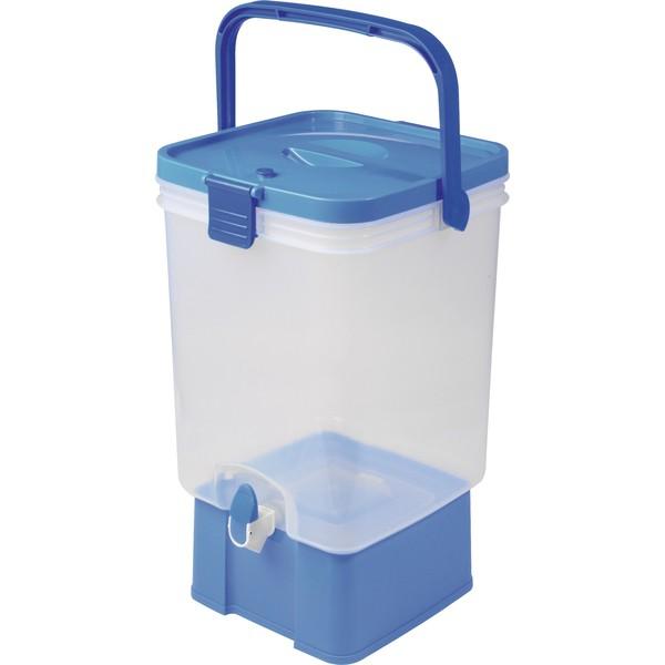 Dozownik na napoje 20-litrowy