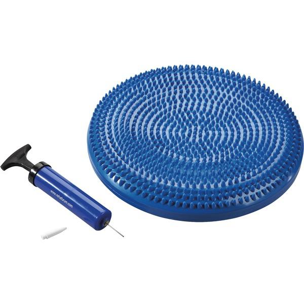 Poduszka do siedzenia RFM niebieska