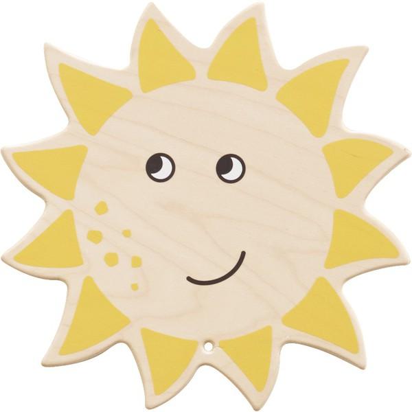 Aplikacja Słońce