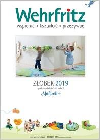 katalog_zlobek_maluchplus
