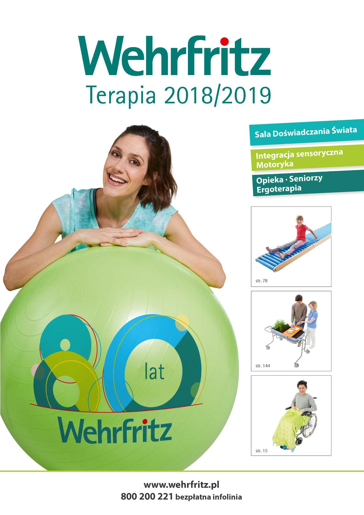 Terapia-2018-2019