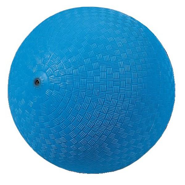 Piłka gimnastyczna średnica 18 cm
