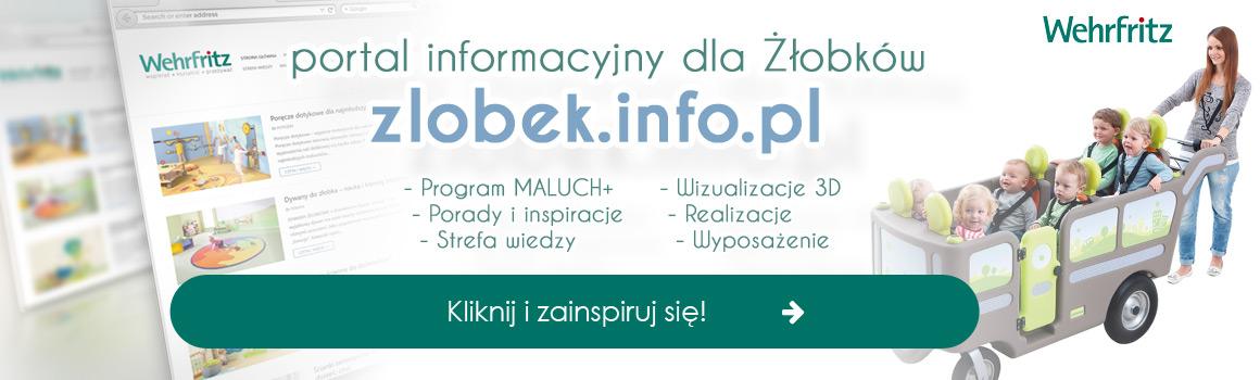 www.zlobek.info.pl