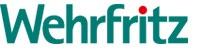 logo_wehrfritztmcZepgOTJRYq
